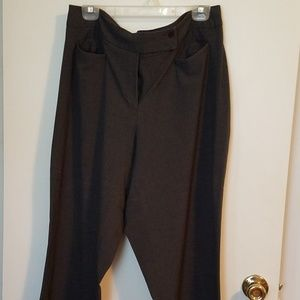 Slacks/Dress pants